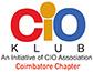 CIO Klub