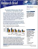 Aberdeen Report